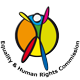 humanrightssthelena.org opens in a new window or tab Burgh House Training & Development Related Sites